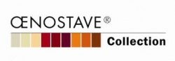 logo_OENOSTAVE_Collection
